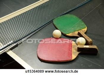 tisch-tennis-schlaeger_~u15364089