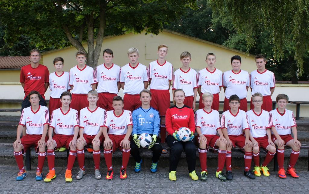 2016-c-jugend-team-sitzend-1